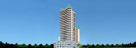 1257 sqft, 3 bhk Apartment in Right Grishma Heights Kandivali West, Mumbai at Rs. 2.4000 Cr