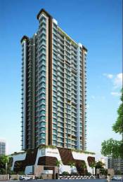 1602 sqft, 3 bhk Apartment in M Anant Bhoomi Kandivali West, Mumbai at Rs. 2.7000 Cr