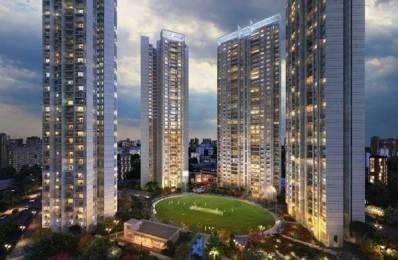 1025 sqft, 2 bhk Apartment in Runwal Codename Corbett Kanjurmarg, Mumbai at Rs. 1.6000 Cr