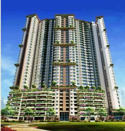 711 sqft, 2 bhk Apartment in Sheth Avante Kanjurmarg, Mumbai at Rs. 1.3000 Cr