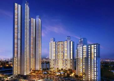 1466 sqft, 3 bhk Apartment in Neelam Senroof Nahur East, Mumbai at Rs. 3.0500 Cr