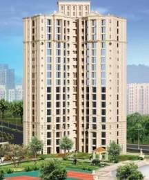 800 sqft, 1 bhk Apartment in Hiranandani Estate Thane West, Mumbai at Rs. 24000