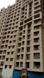 930 sqft, 2 bhk Apartment in Raunak Park Thane West, Mumbai at Rs. 1.0400 Cr