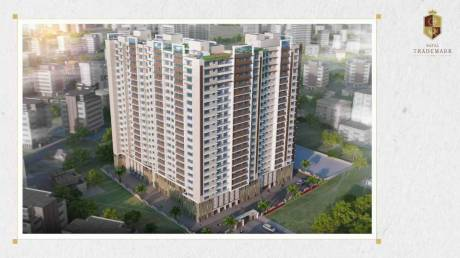 1010 sqft, 2 bhk Apartment in Builder Safal Trademark Chembur East Mumbai Chembur East, Mumbai at Rs. 1.7500 Cr