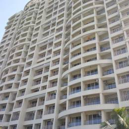 1544 sqft, 3 bhk Apartment in Regency Regency Heights Thane West, Mumbai at Rs. 1.4800 Cr