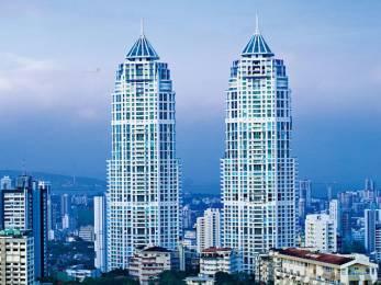 565 sqft, 1 bhk Apartment in Shapoorji Pallonji Mumbai Dreams Mulund West, Mumbai at Rs. 92.0000 Lacs