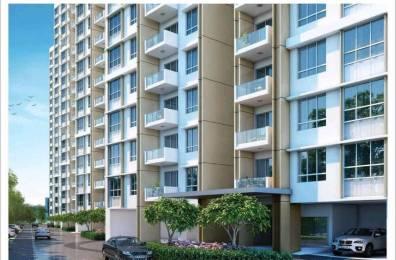 1495 sqft, 3 bhk Apartment in Shapoorji Pallonji Group of Companies Vicinia Chandivali, Mumbai at Rs. 2.6000 Cr