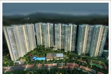 940 sqft, 2 bhk Apartment in Shapoorji Pallonji Group of Companies Vicinia Chandivali, Mumbai at Rs. 1.6800 Cr
