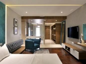 1050 sqft, 2 bhk Apartment in Builder Kanakia Codename Future Powai Mumbai Powai, Mumbai at Rs. 1.9900 Cr