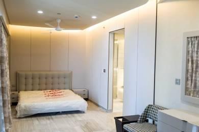 1330 sqft, 3 bhk Apartment in Builder Kanakia Codename Future Powai Mumbai Powai, Mumbai at Rs. 2.9900 Cr