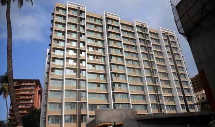 1810 sqft, 3 bhk Apartment in Builder Kalpak Property Ventures LLP Kalpataru Yashodhan Andheri West Mumbai Andheri West, Mumbai at Rs. 6.6000 Cr