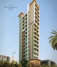 1303 sqft, 3 bhk Apartment in Chaitanya Chaitanya Residency Goregaon East, Mumbai at Rs. 2.7200 Cr