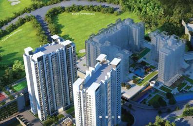 1475 sqft, 3 bhk Apartment in Godrej Golf Meadows Godrej City Panvel, Mumbai at Rs. 1.1500 Cr