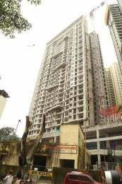 950 sqft, 2 bhk Apartment in ACME Ozone Phase 2 Thane West, Mumbai at Rs. 1.2300 Cr