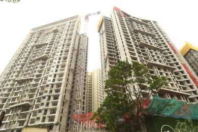 942 sqft, 2 bhk Apartment in ACME Ozone Phase 2 Thane West, Mumbai at Rs. 1.1400 Cr