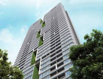 1214 sqft, 3 bhk Apartment in TATA Serein Phase 1 Thane West, Mumbai at Rs. 2.2000 Cr