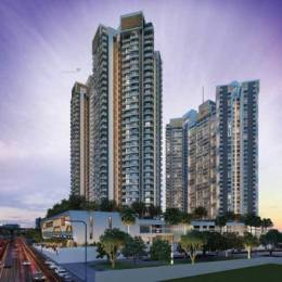 1810 sqft, 3 bhk Apartment in Rajesh Raj Tattva Phase 2 Thane West, Mumbai at Rs. 1.9400 Cr