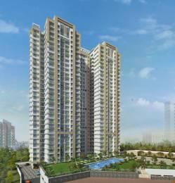 936 sqft, 2 bhk Apartment in Cosmos Horizon Thane West, Mumbai at Rs. 1.2000 Cr