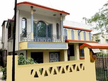 2000 sqft, 4 bhk Villa in Builder Sarkar Villa Andul Mauri, Kolkata at Rs. 72.0000 Lacs