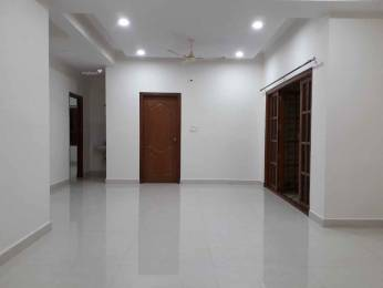 1200 sqft, 2 bhk Apartment in Builder Project Cooke Town, Bangalore at Rs. 26000