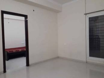 700 sqft, 1 bhk Apartment in Builder Project Frazer Town, Bangalore at Rs. 18500