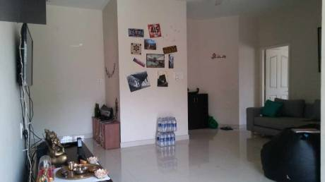 1250 sqft, 2 bhk Apartment in Builder Project Cox Town, Bangalore at Rs. 26000