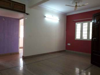 1000 sqft, 2 bhk Apartment in Builder Project Frazer Town, Bangalore at Rs. 23000