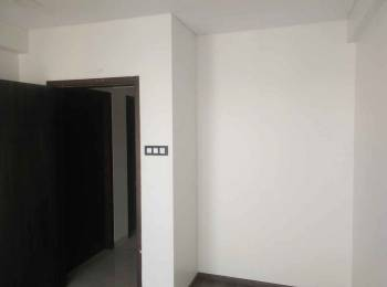 650 sqft, 1 bhk Apartment in Valram Lakeview Titwala, Mumbai at Rs. 24.0000 Lacs