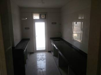775 sqft, 2 bhk Apartment in Valram Lakeview Titwala, Mumbai at Rs. 35.0000 Lacs