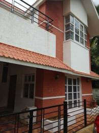 1700 sqft, 3 bhk Villa in Builder Project Kadugodi, Bangalore at Rs. 24000