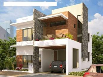 1773 sqft, 3 bhk IndependentHouse in Builder Project Sunny Enclave, Mohali at Rs. 1.2500 Cr