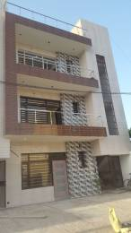 1665 sqft, 3 bhk BuilderFloor in Builder Project Sector 126 Mohali, Mohali at Rs. 41.0000 Lacs