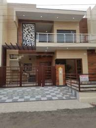 1647 sqft, 4 bhk IndependentHouse in Builder Project Sunny Enclave, Mohali at Rs. 95.0000 Lacs