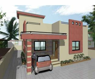 1350 sqft, 3 bhk IndependentHouse in Builder Project Gillco Valley, Mohali at Rs. 47.0000 Lacs