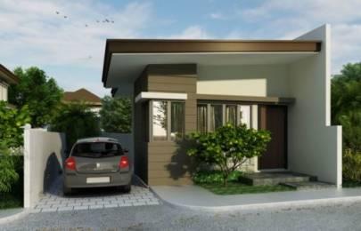 2088 sqft, 3 bhk IndependentHouse in Builder Gtb Nagar kharar GTB Nagar, Mohali at Rs. 51.0000 Lacs