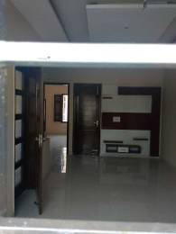 999 sqft, 3 bhk IndependentHouse in Builder Project Sunny Enclave, Mohali at Rs. 52.0000 Lacs