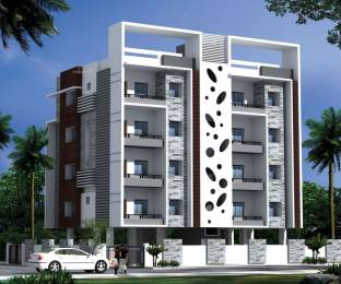 750 sqft, 1 bhk Apartment in Builder Bajwa Developers Sunny Heights Sector 125 Mohali Sector 125 Mohali, Mohali at Rs. 18.0000 Lacs