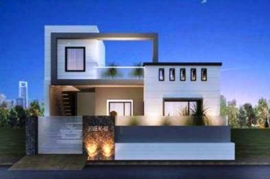 1800 sqft, 3 bhk IndependentHouse in Builder Project Sunny Enclave, Mohali at Rs. 70.0000 Lacs