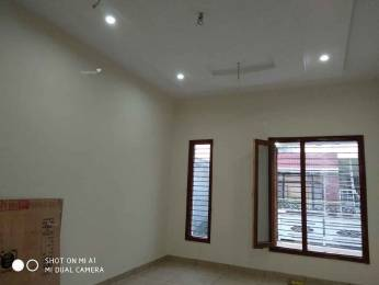 1125 sqft, 3 bhk IndependentHouse in Builder Project Sunny Enclave, Mohali at Rs. 62.0000 Lacs