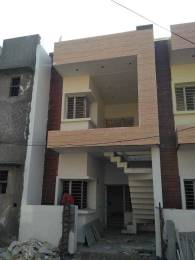 675 sqft, 2 bhk IndependentHouse in Builder Project Kharar, Mohali at Rs. 28.0000 Lacs
