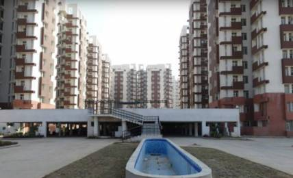 950 sqft, 2 bhk Apartment in Builder jalvayu towers Sector 125 Mohali, Mohali at Rs. 24.5000 Lacs