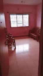 550 sqft, 1 bhk Apartment in Builder New Akashdeep society Trivedi Nagar, Mumbai at Rs. 38.0000 Lacs