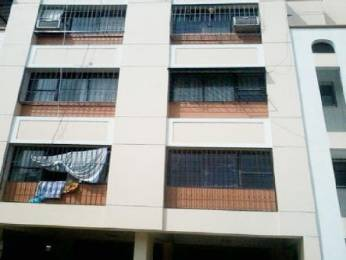 600 sqft, 1 bhk Apartment in Builder Ratnama Kothrud, Pune at Rs. 39.0000 Lacs