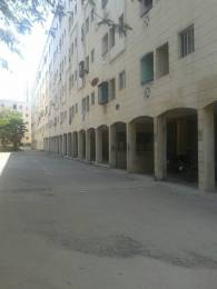 455 sqft, 1 bhk Apartment in Builder Project Jeedimetla Main Road, Hyderabad at Rs. 10.5000 Lacs