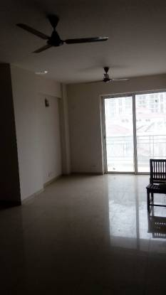 1690 sqft, 3 bhk Apartment in Mapsko Casa Bella Sector 82, Gurgaon at Rs. 15000