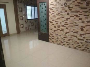 1000 sqft, 2 bhk Apartment in Builder Project Ulkanagari, Aurangabad at Rs. 21000