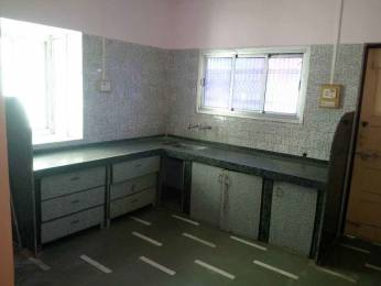 1300 sqft, 3 bhk Apartment in Builder Project Garkheda Area, Aurangabad at Rs. 19000