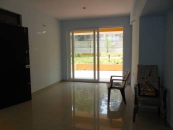 1399 sqft, 2 bhk Apartment in Builder Project Sangolda, Goa at Rs. 22000