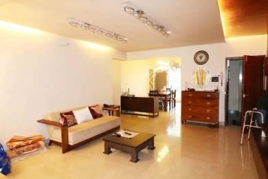 2433 sqft, 3 bhk Apartment in Builder Project Porvorim, Goa at Rs. 1.2500 Cr