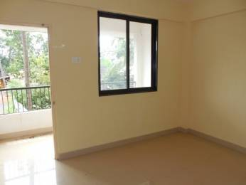 1237 sqft, 2 bhk Apartment in Builder Project Guirim, Goa at Rs. 40.0000 Lacs